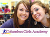 Columbus Girls Academy