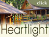 Heartlight Ministries