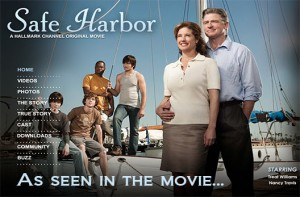 safe-harbor-movie (2)