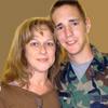 Christian military schools