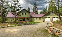Gateway Freedom Ranch